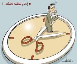 حماس تدعو لتوحيد البندقية واختيار الوقت · شبابٌ غزّيون يرابطون على ثغور