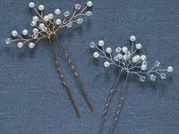Лучших изображений доски «украшения»: 30 | Bracelets, Crochet ...
