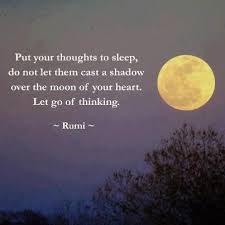 Image result for full moon wisdom