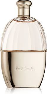 <b>Paul Smith Portrait</b> for Women Eau De Parfum Spray for Her 80 ml ...