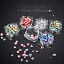 Compare prices on <b>Pandahall</b> Resin - shop the best value of ...