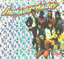 The Very Best of Showaddywaddy [Charly]