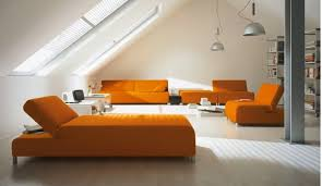 sofa furniture modern leather design italian room ideas buy couch designs set and sky blue sofa buy chaise lounge leather
