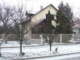 """Képtalálat a következőre: """"eladó kétszintes családi ház"""""""