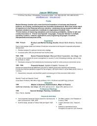 resumes examples free    sample resume templates examples    free sample resume format