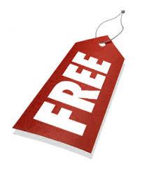 Trang thông tin khuyến mãi rao vặt miễn phí bất động sản Images?q=tbn:ANd9GcTbhCsvEM0EmeXuCue-8BFxfqmCU7a7Q6d2ghNtsaXXGi6SGnOQag