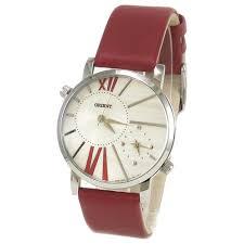Наручные <b>часы ORIENT UB8Y007W</b> — купить по выгодной цене ...