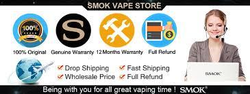 <b>Original SMOK Stick V9</b> Max Kit Electronic Cigarette Vape Pen Mod ...