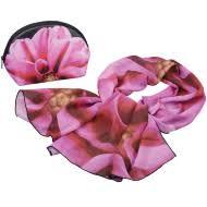 Купить женские <b>розовые</b> с логотипом оптом в Москве | РПК ...