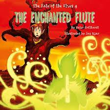 Audiobooks written by <b>Peter Gotthardt</b>   Audible.com