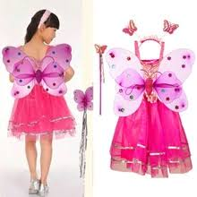Buy <b>fairy</b> dresses and princess for <b>girl</b> and get free shipping on ...