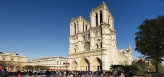 cathdrale notre dame de paris paris upcoming classical events cathacdrale de notre dame