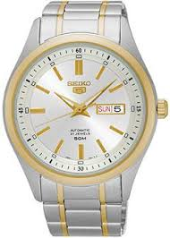 <b>Часы Seiko SNKN92K1</b> - купить мужские наручные <b>часы</b> в ...