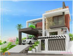 right side elevation jpg for amazing home office design thecitymagazineco