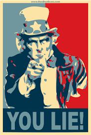 Ситуацию с Красновым специально пытаются показать как борьбу с патриотическим движением. У нас достаточно доказательств его связей со спецслужбами РФ, - Тандит - Цензор.НЕТ 1721