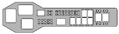 lexus gs300 (1998 2000) fuse box diagram auto genius 2000 Lexus Gs300 Fuse Box Diagram lexus gs300 (1998 2000) fuse box diagram 2000 lexus gs300 fuse box diagram