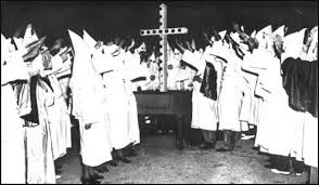 Image result for RADICAL KKK