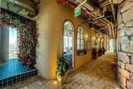 google office in tel aviv google tel aviv cafeteria