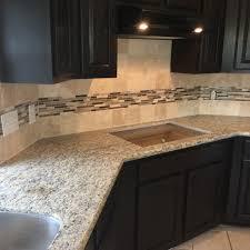 Kitchen Remodeler Houston Tx Granite Countertops Bathroom And Kitchen Remodeling Houston Tx