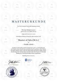 master urkunde kaufen master in business administration mba master urkunde kaufen master in business administration mba kaufen master of