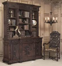antique office furniture antique home office furniture