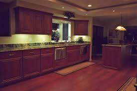amazing kitchen cabinets area amazing kitchen lighting