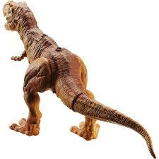 Игровой набор <b>Mattel Jurassic World</b> Анатомия динозавров
