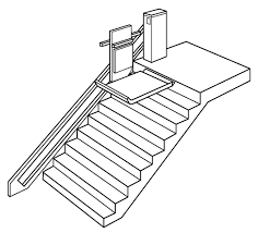 city of mississauga facility accessibility design standards on simple elevator schematic drawings