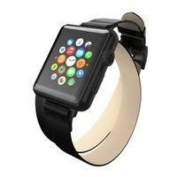 <b>Ремешки</b> для умных часов <b>Incipio</b> — купить на Яндекс.Маркете