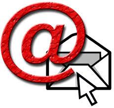 Afbeeldingsresultaat voor logo email
