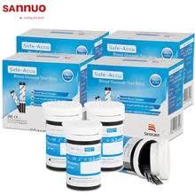 Best value <b>blood</b> glucose monitor – Great deals on <b>blood</b> glucose ...