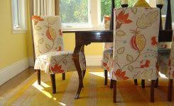 dining room chair slipcovers for 26 images about slip covers on pinterest collection achieve spanish style room