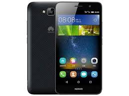 Huawei Enjoy 5 price, specifications, features, comparison