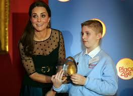 kate middleton s baby no have middle coming from kate middleton s baby no 2 have middle coming from duchess side of the family