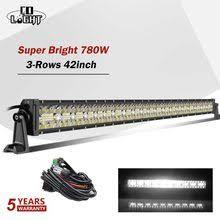 32 Inch Led Bar <b>Light</b>