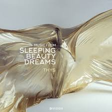 <b>Music</b> from Sleeping <b>Beauty Dreams</b> from Division Recordings on ...