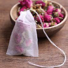 Sachet Tea reviews – Online shopping and reviews for Sachet Tea ...