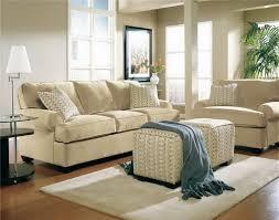sitting room decor living furniture design ideas  images about olohuoneet tekniikka arkkitehti on pinterest modern livi