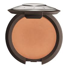 Buy <b>BECCA Cosmetics</b> Mineral Blush | Sephora Australia