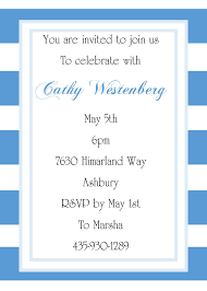 dinner party invitations new selections spring 2017 dinner party invitations