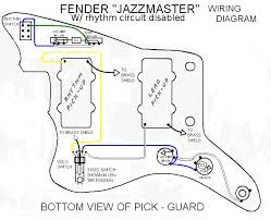 offsetguitars com \u2022 view topic jazzmaster toggle switch Wiring Diagram Jazzmaster Free Picture the guitar is a bog standard cij, with no cavity shielding copper plates since the schematic Jazzmaster Schematic