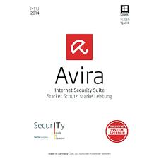 Hasil gambar untuk AVIRA SECURITY