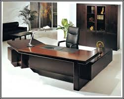 office furniture ideas layout executive office furniture layout modern table chair working wood decoration design desk best home office layout