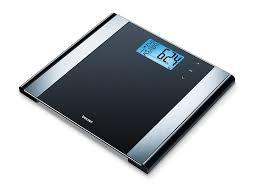 <b>Весы</b> напольные <b>диагностические Beurer</b> BF190– купить в ...