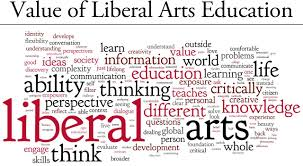 is absolutely nothing wrong a liberal arts degree there is absolutely nothing wrong a liberal arts degree