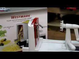 <b>Приспособление</b> для декоративной <b>резки овощей</b> WESTMARK ...