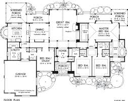 Plan RL  Beds With Elevator and Basement Options    Plan RL  Beds With Elevator and Basement Options   Craftsman  Masters and Floors