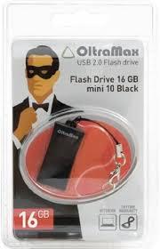 OltraMax 16GB mini USB 2.0 flash drive, Packaged ... - Amazon.com