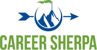 best job search websites  career sherpa career sherpa