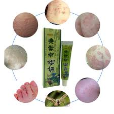 Body <b>Herbal Material</b> Psoriasis <b>Creams</b> and Eczema Psoriasis ...